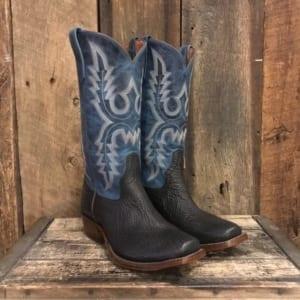 Cowboy Boots Kemo Sabe